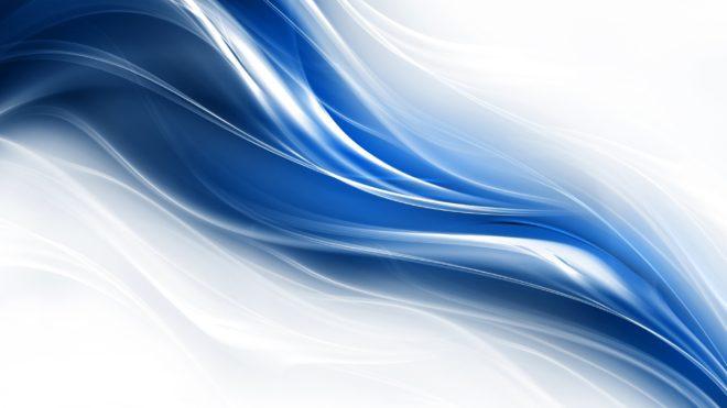 Что такое коэффициент конвертации грануляторов?