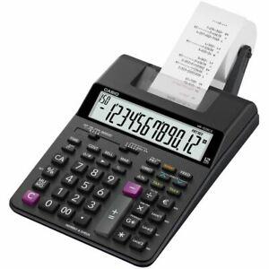 Benefit calculator for PU20 modules